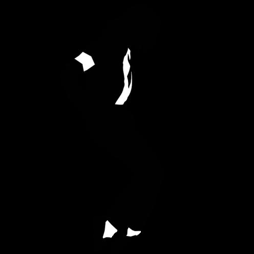 michael-jackson-1194269_960_720